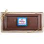 Happy Birthday Chocolate Candy Bar Box