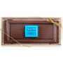 Thank You for your business Chocolate Candy Bar Box