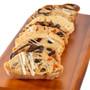 Biscotti Sample