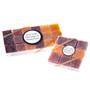 Fruit Jellies 9pc or 18pc - Gluten Free & Vegan