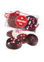 Decorated Chocolate Oreo Duo - Business