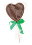 Employee Appreciation Chocolate Lollipop Bag