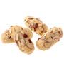 Almond Log Cookies