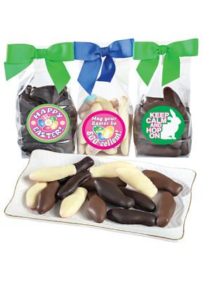 Easter Chocolate Swedish Fish Bag