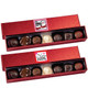 Nurse Appreciation Chocolate Candy Sparkle Box