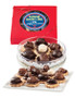 Doctor Appreciation Chocolate Candy Cookie Package