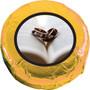 Wedding Chocolate Oreo with Custom Photo