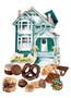 House Box of Assorted Treats - sample