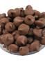 Chocolate Buds / Kisses