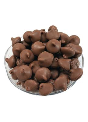 Milk Chocolate Buds / Kisses