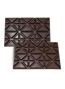Break-apart Dark Chocolate Bar