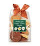 Thinking of You All Natural Smackers Mini Crispy Cookie Bag
