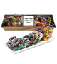 Custom Gourmet Pretzel Assortment Box - Large