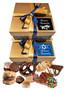Sympathy/Shiva Make-Your-Own Box of Treats