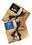 Sympathy/Shiva Make-Your-Own Box of Treats - Top