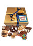 Get Well Make-Your-Own Box of Treats