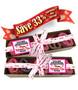 Valentine's Day 20pc Chocolate Pretzel Box - Friendship Label