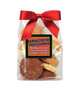 Admin/Office Staff All Natural Smackers Cookie Bag