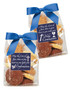 Communion/Confirmation All Natural Smackers Cookie Bag