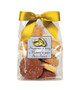 Wedding All Natural Smackers Cookie Bag