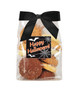 Halloween All Natural Smackers Cookie Bag