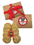 Admin/Office Fresh Baked Chocolate Chip Cookie Craft Box