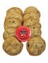 Anniversary 1lb Chocolate Chip Cookies