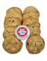 Doctor Appreciation Chocolate Chip Cookies