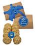 Shiva Chocolate Chip Cookie Craft Box