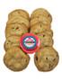 Teacher Appreciation Chocolate Chip Cookies