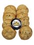 Wedding Chocolate Chip Cookies