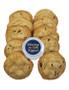 Yom Kippur Chocolate Chip Cookies