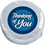 Thinking of You Chocolate Oreo Single