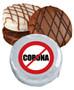 No Corona Chocolate Oreo Single