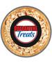 Quarantine Treats Almond Cookie Pie