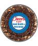 Cheers Fudge Cookie Pie