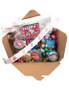 Easter Treat Craft Box