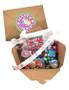 Easter Treat Craft Box Assortment