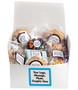 Box of Cookie Treats