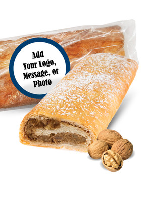 Walnut Nut Roll