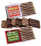 New Home Chocolate Graham 2pc Boxes