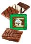 New Home Chocolate Graham