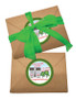 New Home 1lb Assorted Craft Box - Green