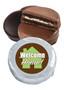 Welcome Chocolate Oreo