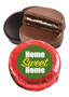 Home Sweet Home Chocolate Oreo Single