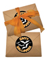 Halloween 1lb Assorted Craft Boxes