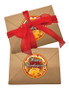 Thanksgiving 1lb Assorted Craft Boxes