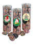 Christmas Nonpareil Tall Can - Multi-Colored