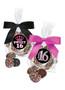 Sweet 16 Nonpareils Bag - Multi-Colored