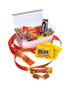 Halloween Candy Box - Small